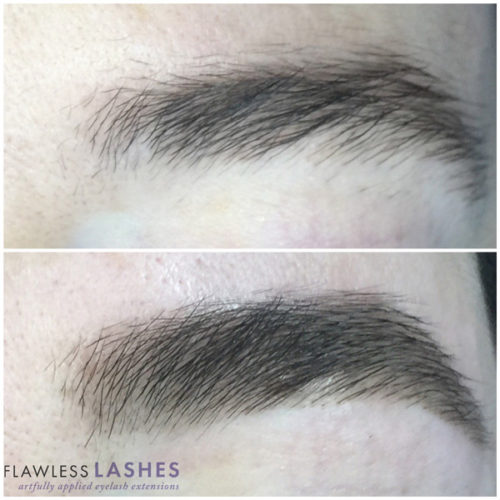 Best Brows Atlanta