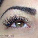Classic Eyelash Extensions Atlanta